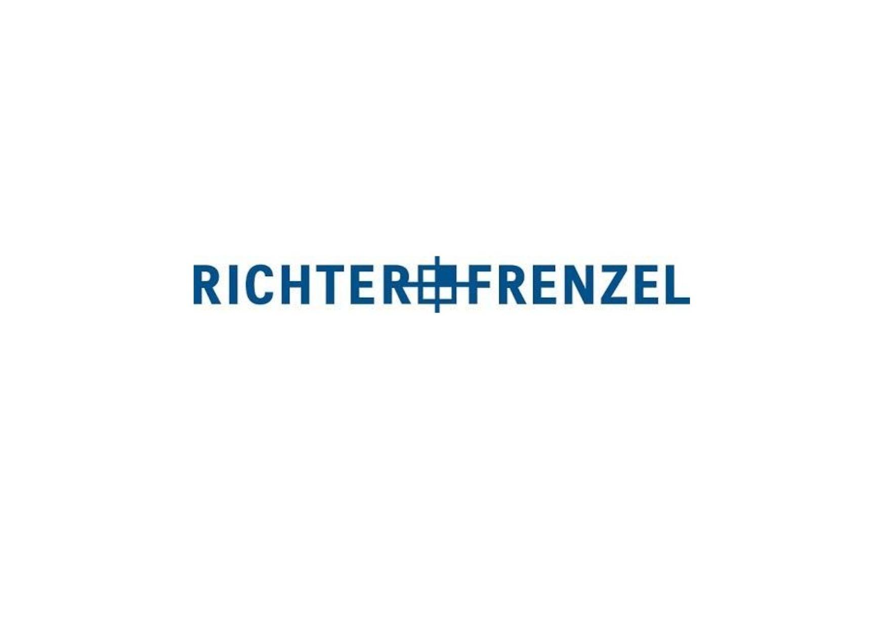 Richter & Frenzel