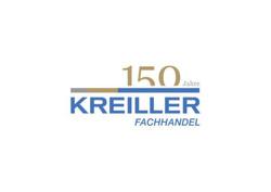 KREILLER