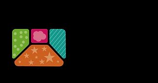 FoodieMoovie Logo-07.png