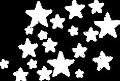 FoodieMoovie Stars.png