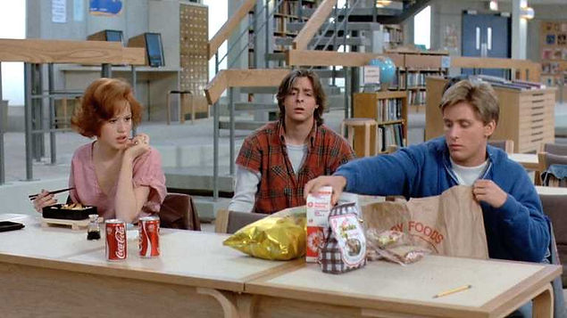 The-Breakfast-Club-lunch-scene-.jpg