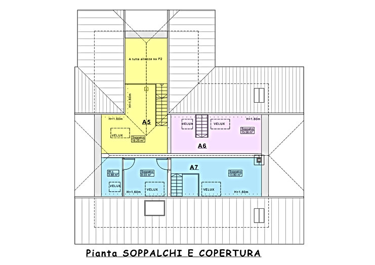 EC Piano soppalchi.jpg