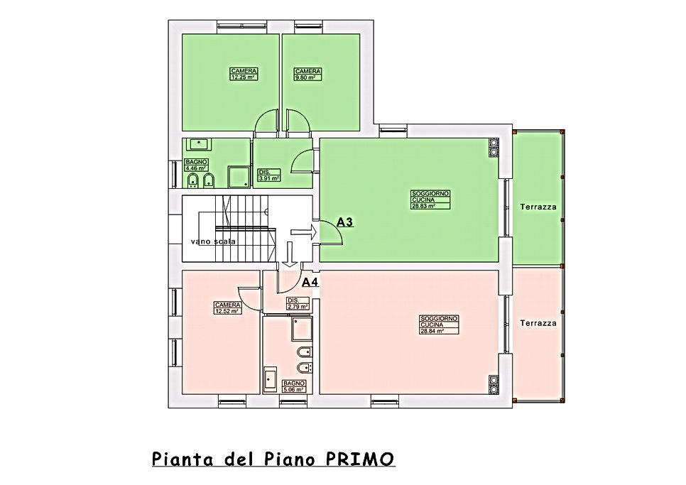 EC Piano primo.jpg