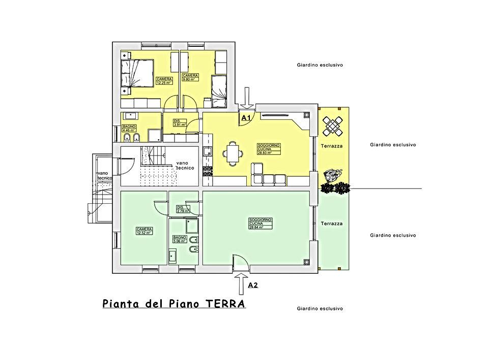 piano terra-1_page-0001.jpg