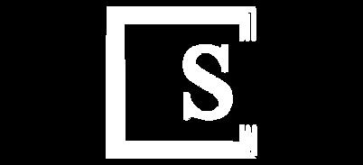 soulcatering logo 3м_Монтажная область 1