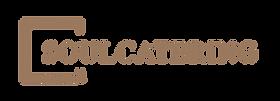 soulcatering logo 3_Монтажная область 1.