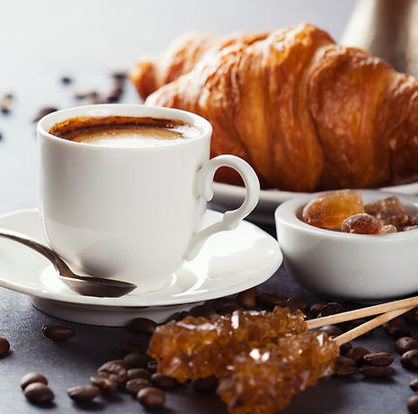 Coffee_Croissant_Candy_472926_3840x2400.