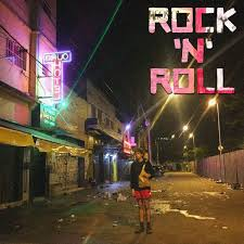 Nando Reis - Rock 'N'Roll