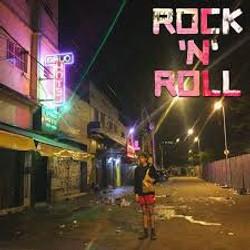 Nando Reis - Rock 'N'Roll