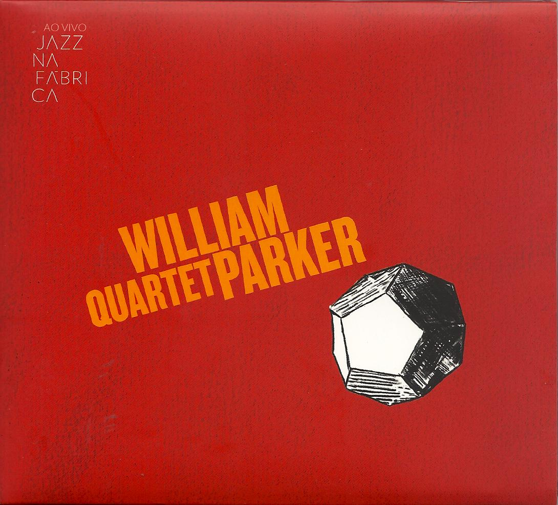 William Quartet Parker