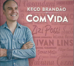 KECO BRANDAO