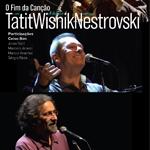Tatit Wisnik Nestrovski