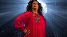 Gal Costa apronta álbum em que reaviva sucessos com Tim Bernardes, Silva, Criolo e Seu Jorge