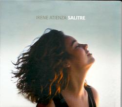 Irene Atienza