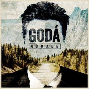 Com clipe para filho autista, Godá promove álbum que evoca o folk e country dos EUA