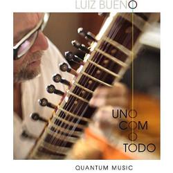 Luiz Bueno
