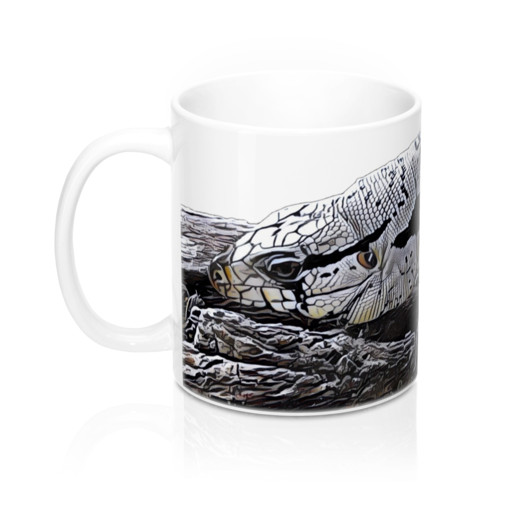 blizzard-blue-tegu-lizard-mug-11oz-coffe