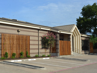 Wellington Realty to offer Premier Dental Condo in Plano