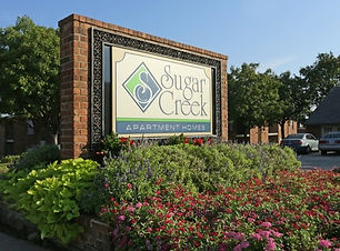 sugar-creek-apartments-grand-prairie-tx-