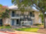 Sam Maverick-711 Grand Court-Property Ph