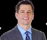 Will Miller Headshot- website.png