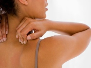 Shoulder-Exercises-hers-300x225