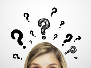 Top 3 Questions I Get Asked as an Osteopathic Practitioner
