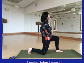 How to properly stretch your hip flexors