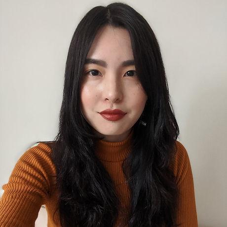 Jessica Chen profile image