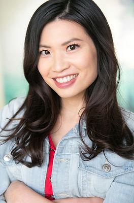 Lisa Lam.jpg