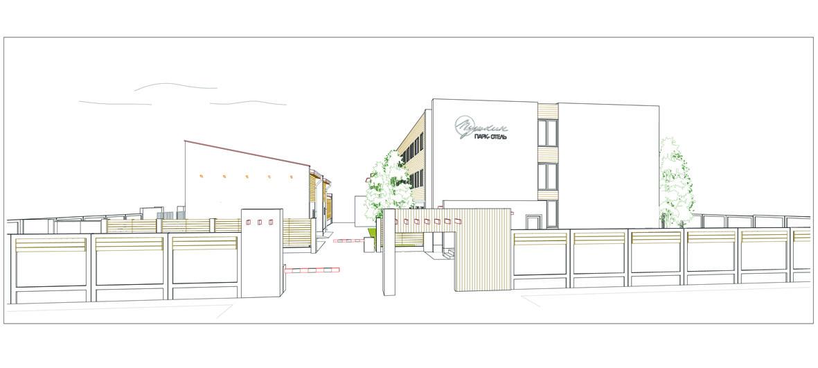 3D-model mesta H_OK3.jpg