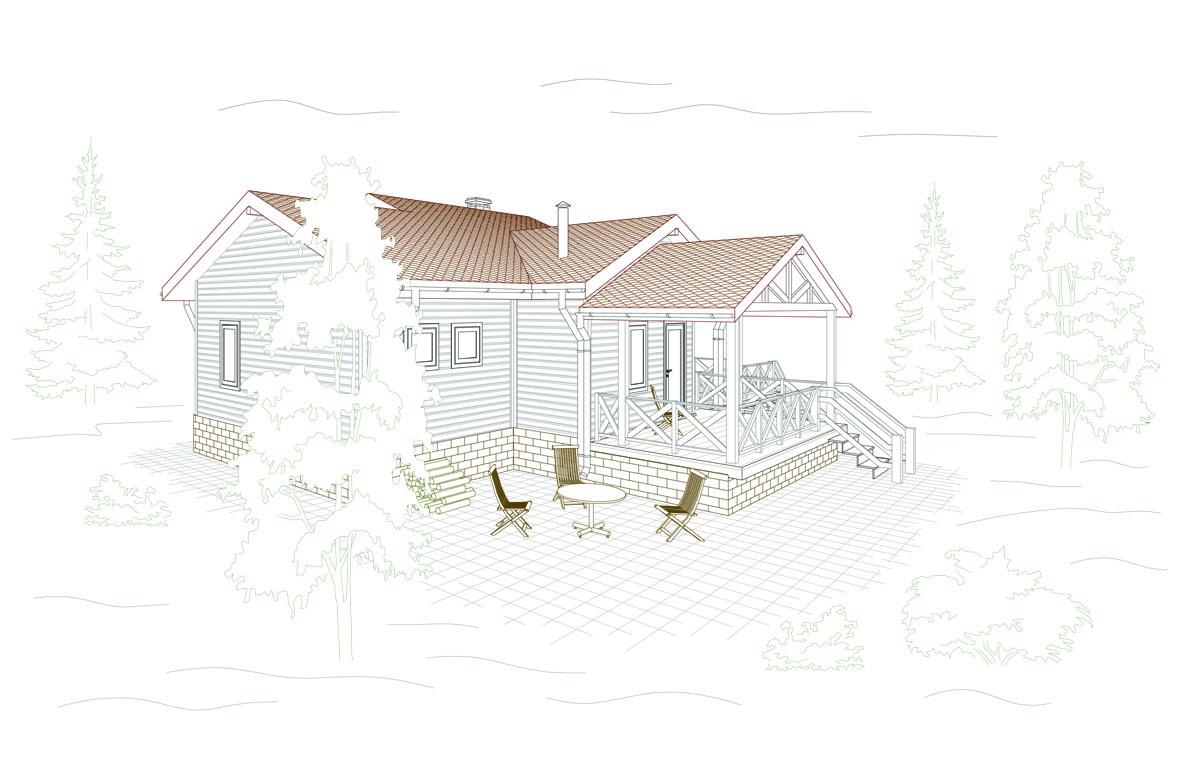 3D_Вид _ВС.jpg