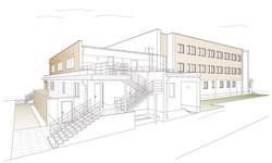 HP. 3D-model budovy3.jpg