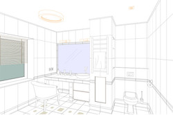 3Dl8.jpg