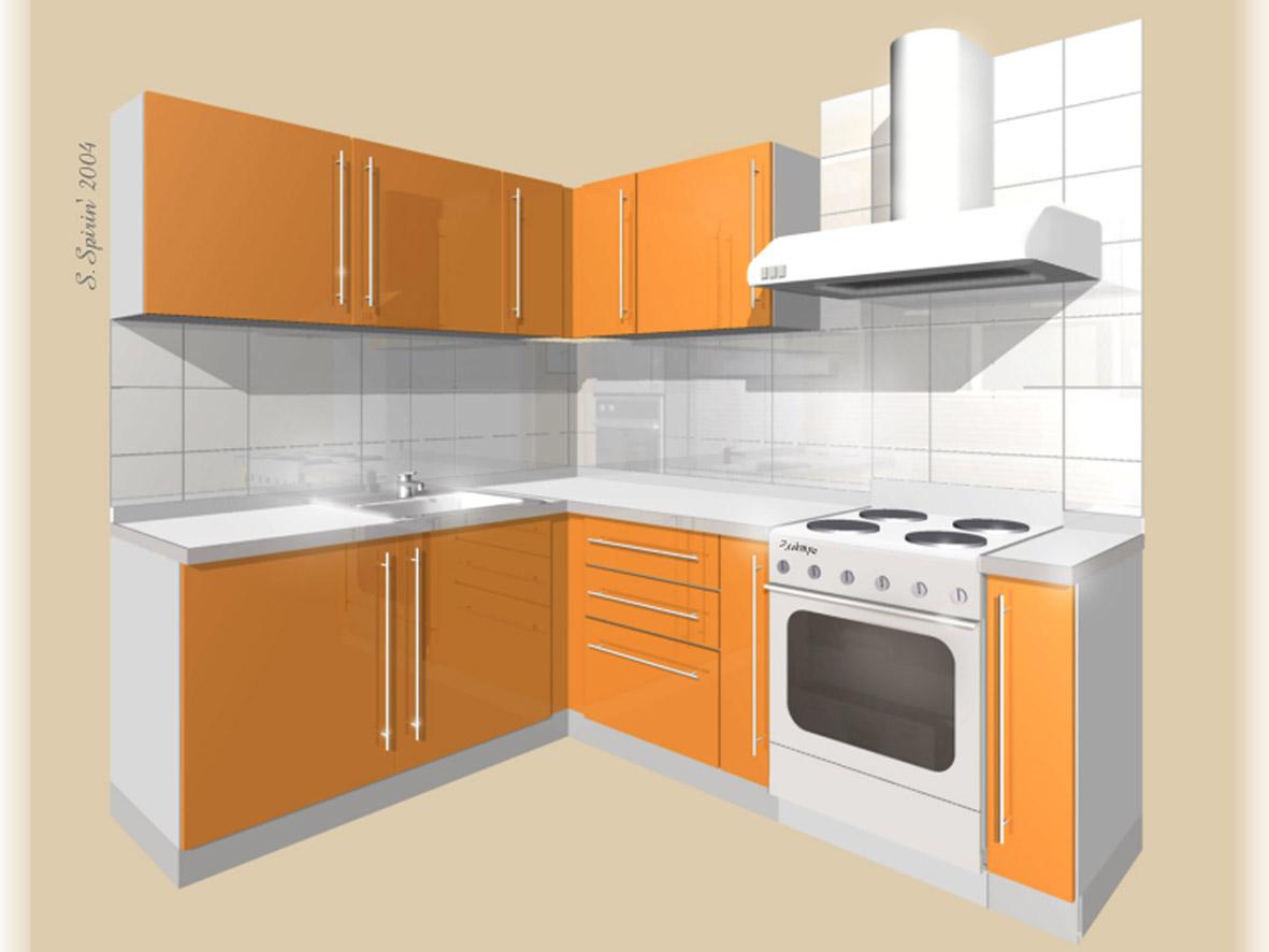 Kitchen 002.jpg