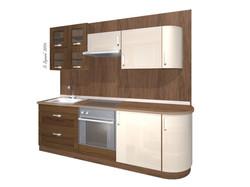 Kitchen 008.jpg