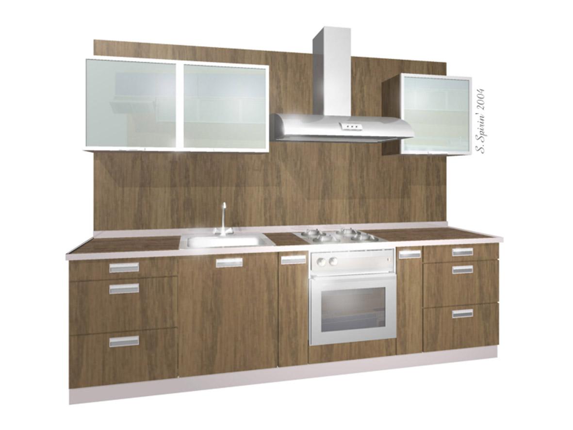 Kitchen 006.jpg