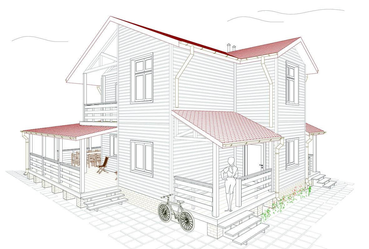 3D вид_в.81.jpg