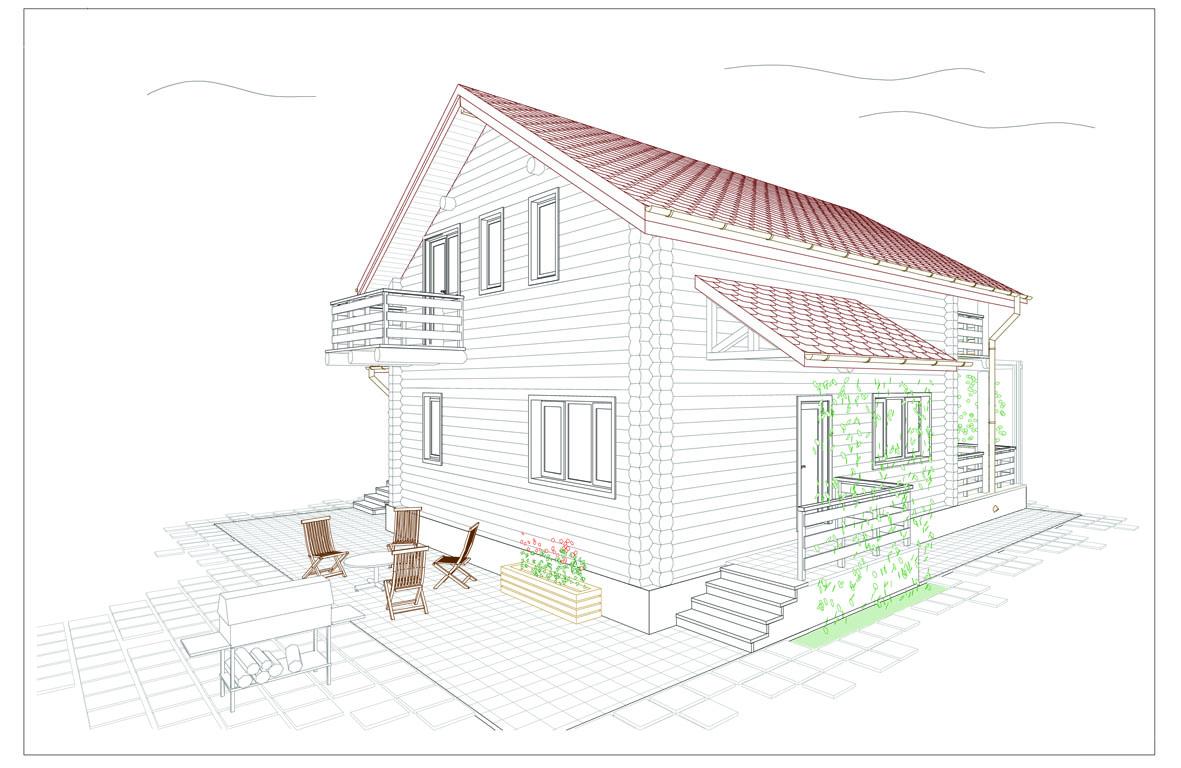 3D вид_в.53.jpg
