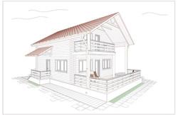3D вид_в.51.jpg