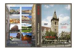 SlideShow_DVD.jpg