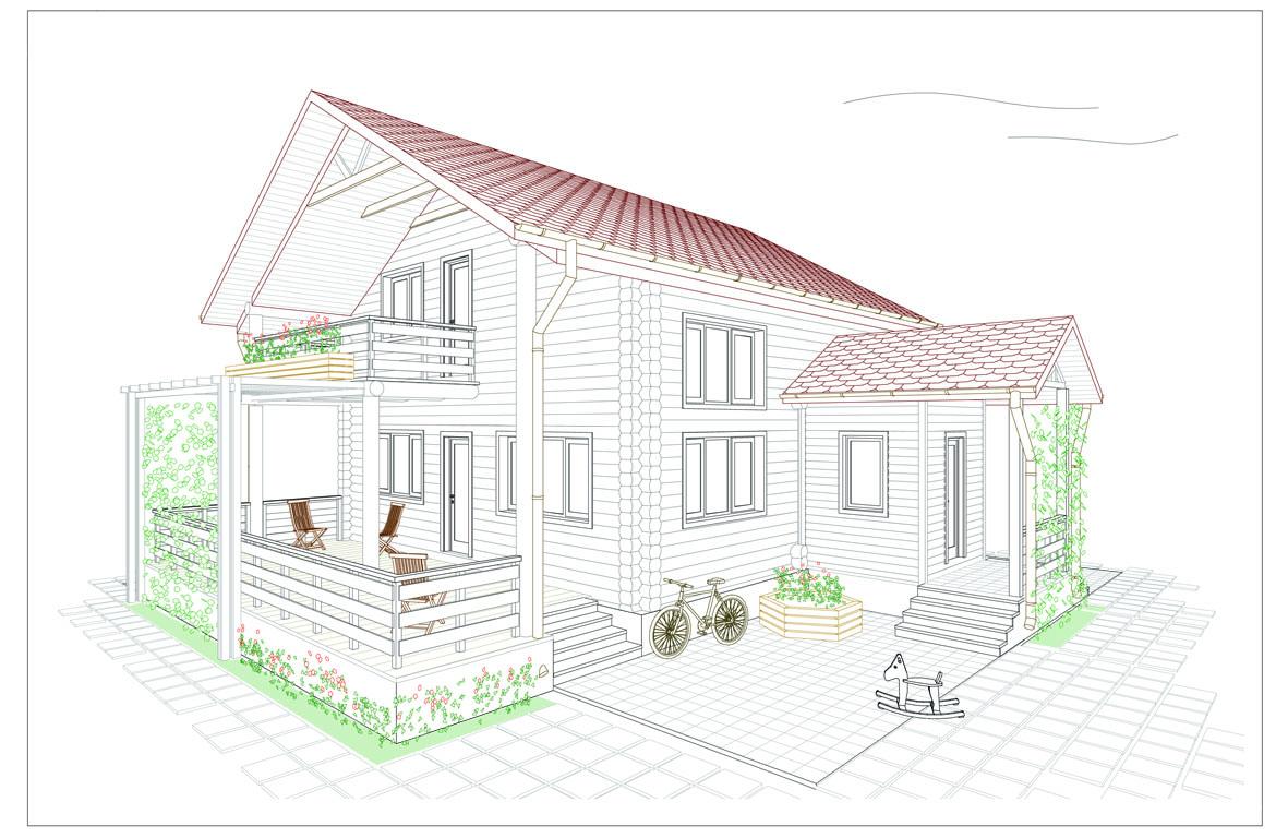 3D вид_в.56.jpg