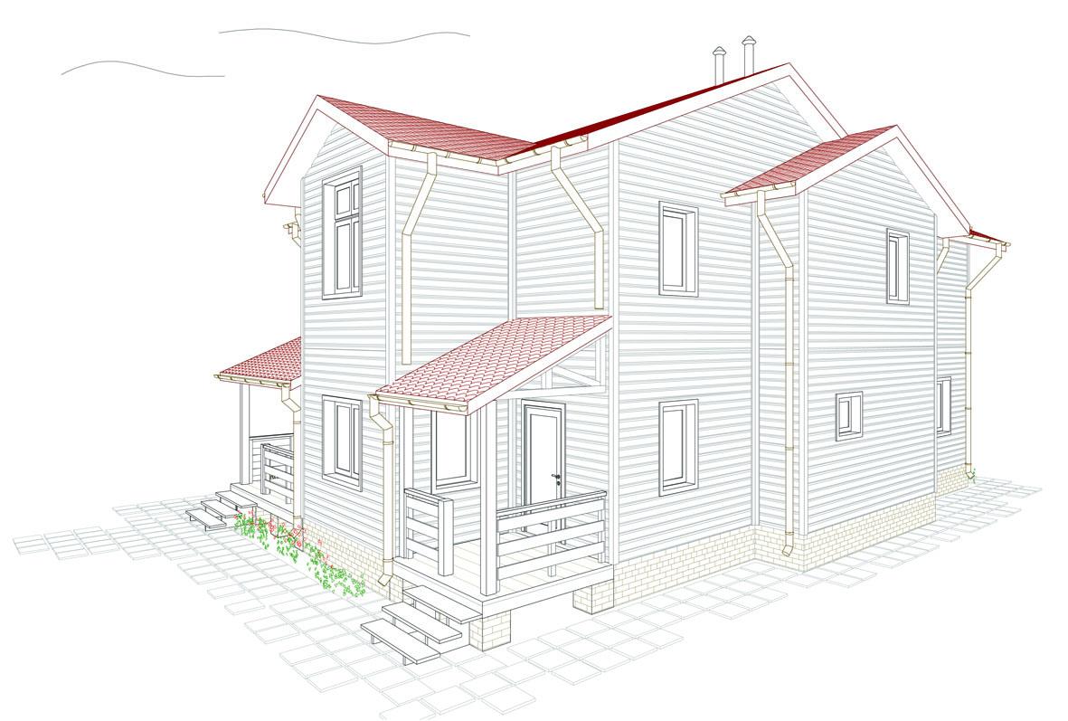 3D вид_в.84.jpg