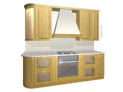 Kitchen 007.jpg