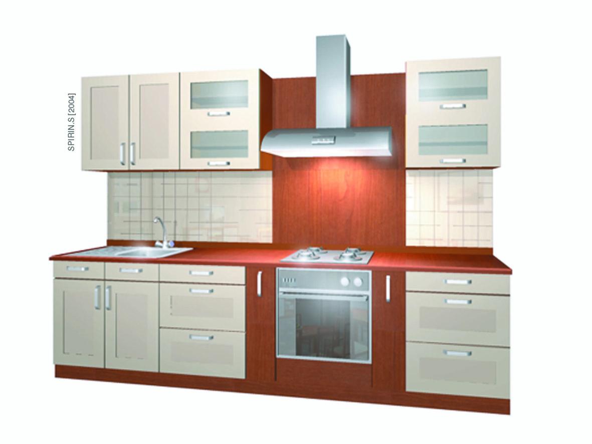 Kitchen 010.jpg