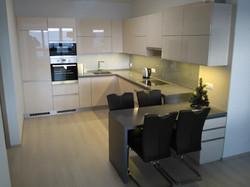 кухня L2