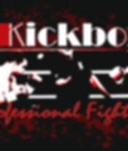 Print JKkickbox