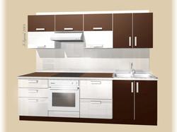 Kitchen 003.jpg