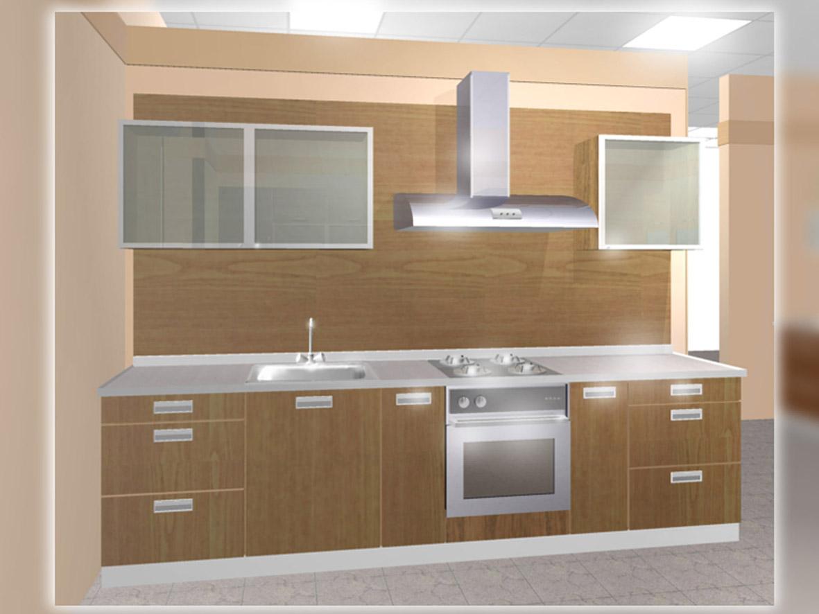 Kitchen 011.jpg