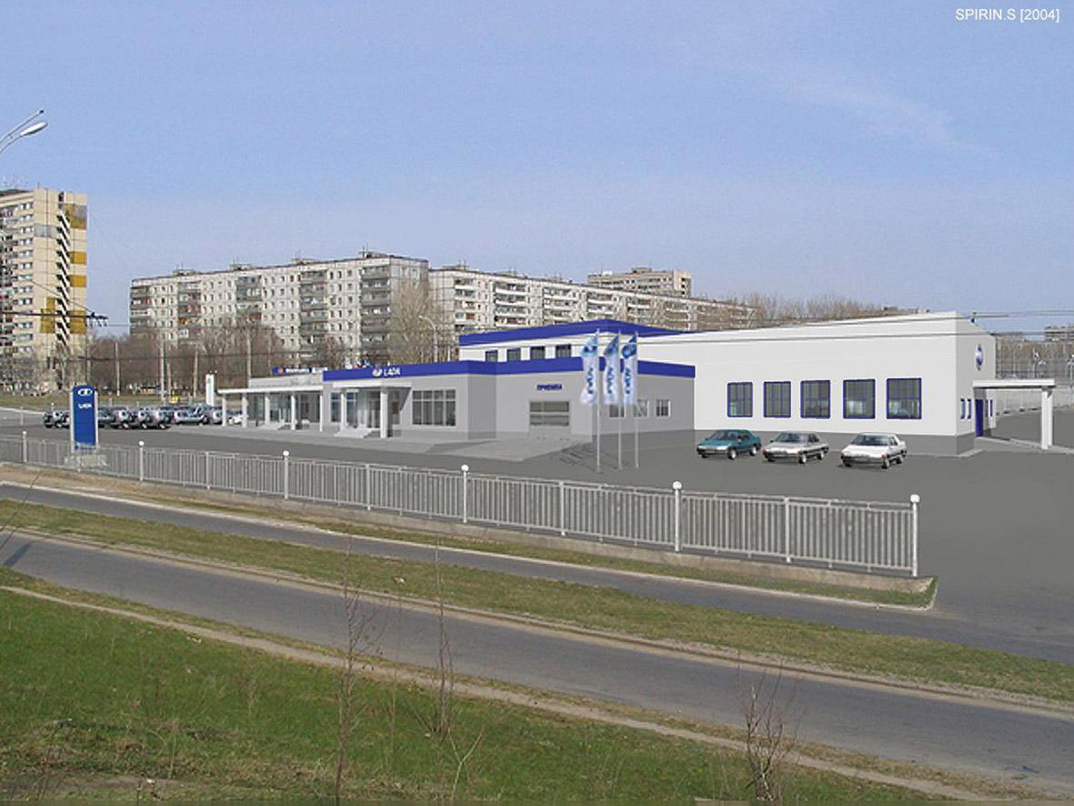 Fasade6_2004.jpg
